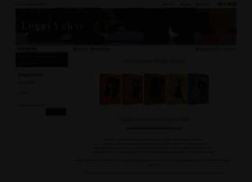 tango-dvd.net