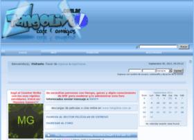tango-live.com.ar