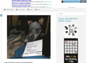 tango-puppy.tumblr.com
