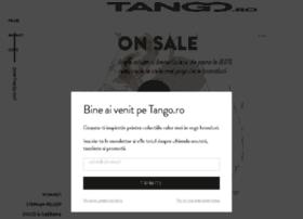 tango.ro