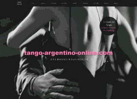 tangoberlin.de