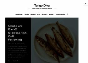 tangodiva.com