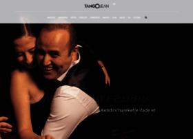 tangojean.net