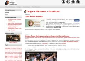 tangoquerido.pl