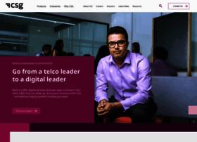 tangotelecom.com