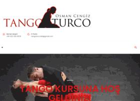 tangoturco.com