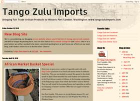 tangozuluimports.blogspot.com