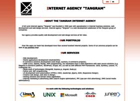 tangram-studio.com