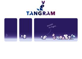 tangram.fr