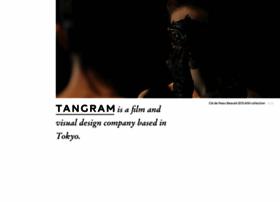 tangram.to