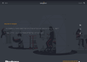 tangraminteriors.com