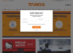 tangs.com.sg