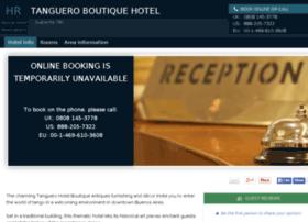 tanguero-boutique-antique.h-rez.com