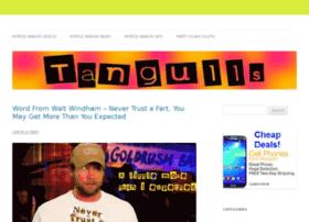 tangulls.com