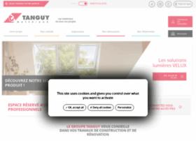 tanguy.fr