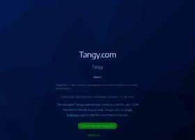 tangy.com