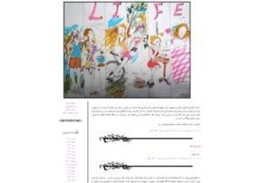 tanhaeeeii.blogfa.com