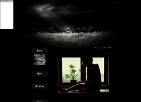 tanhaei1379.parsiblog.com