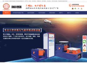 tanhuadao.com