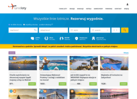 tani-hotel.com.pl
