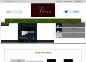 taniadec.com.br
