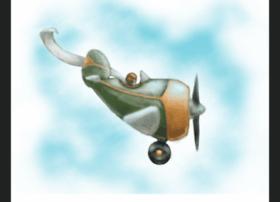 taniaingram.com
