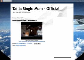 taniasinglemom.blogspot.gr