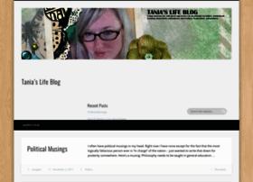 taniaslifeblog.com