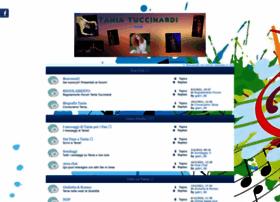 taniatuccinardi.forumfree.net