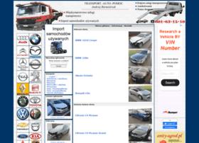 tanie-auto.com.pl