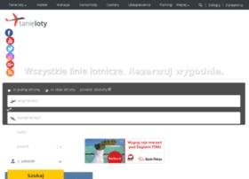 tanie-bilety.com.pl