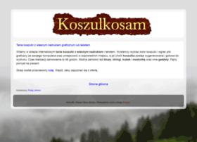 tanie-koszulki.blogspot.com