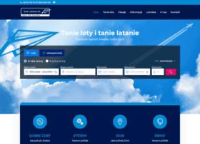 tanie-latanie.net