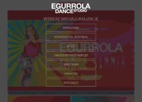 taniec.com.pl