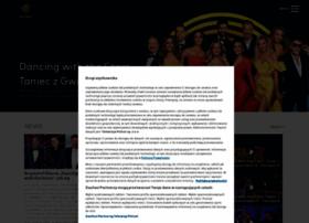 tanieczgwiazdami.polsat.pl