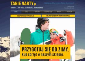 tanienarty.pl