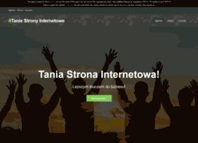 taniestrony.cba.pl