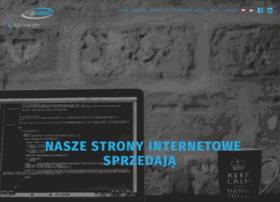 taniestronyinternetowe.pl