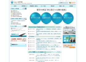 tanigaku.ac.jp