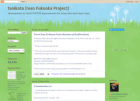 tanikota.blogspot.com