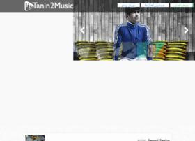 tanin2music.com