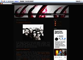 taninotanino.blogspot.com
