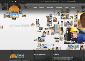 taninsaat.net