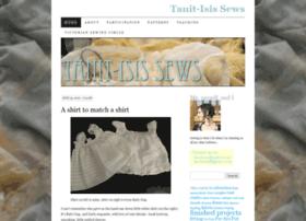 tanitisis.wordpress.com