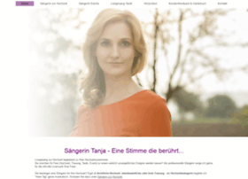 tanja-singt.de