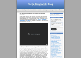 tanjabergkvist.wordpress.com