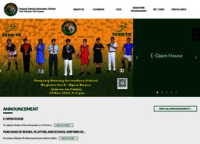 tanjongkatongsec.moe.edu.sg