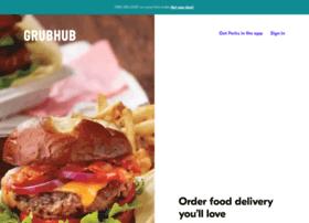tanjore.foodler.com