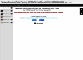 tanjung-pancing.blogspot.com