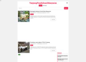 tanjungpro.blogspot.com